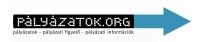 palyazatok-org-_logo_10