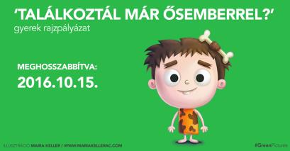 talalkoztal-mar-osemberrel_kep